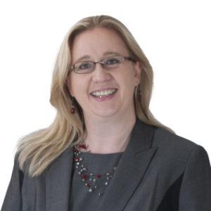 Image of Helen Meese