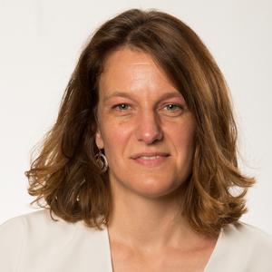 Sibylle Erdmann