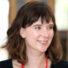 Profile picture of Rebecca Fisher