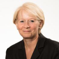 Image of Suzette Woodward