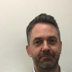 Image of Gary Sutton
