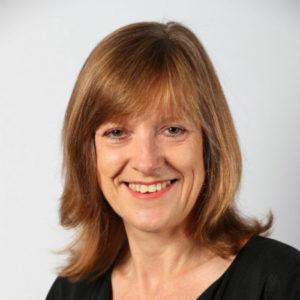 Image of Yvonne Higgins