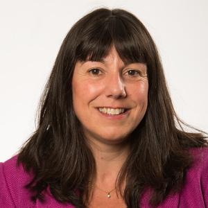 Image of Anne Reader