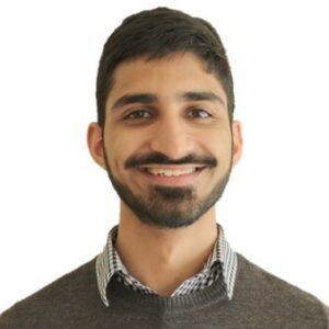 Mohammed Jaffer Ismail