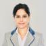 Profile picture of Dr Devina Maru