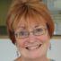 Profile photo of Heather Penwarden