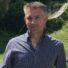 Profile picture of Richard Jenkinson