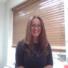 Profile picture of Sue Critchley