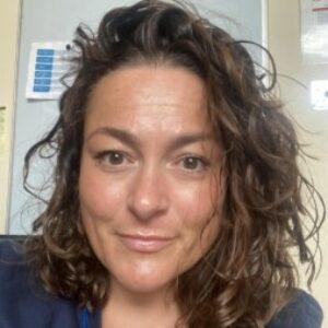 Image of rachel Kennedy