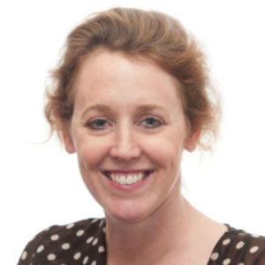Image of Emma Walker