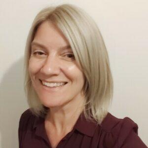 Image of Karen Jones