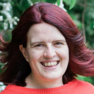 Laura Semple