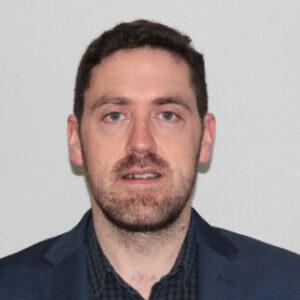 Image of Thomas Glynn