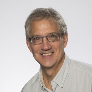 Image of Michael Smith