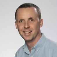 Andrew McCracken