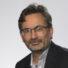 Profile photo of Sunil Kapur