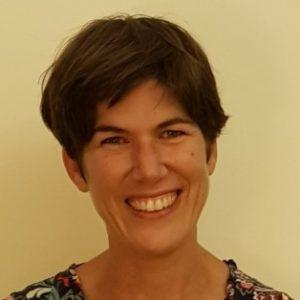 Image of Alda Hummelinck