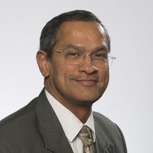 Image of Venkata SMurthyBurra