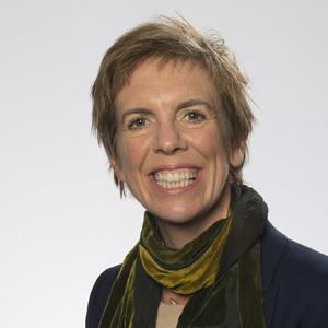 Image of Joanne Watson
