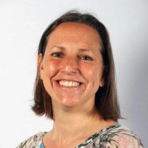 Image of Jodie Mazur