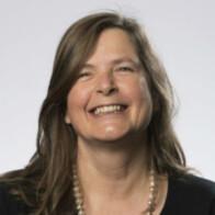 Profile photo of Anna Burhouse