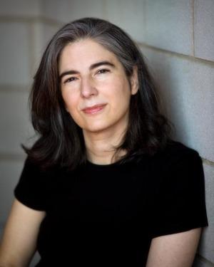 Image of Elizabeth Angier
